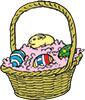 Easter-Basket-14