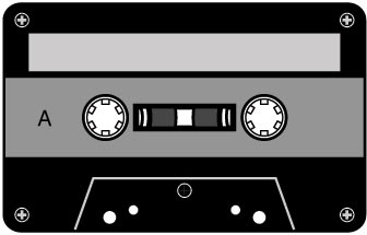 Audio-Cassette-09