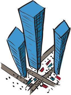 Office-Buildings-3